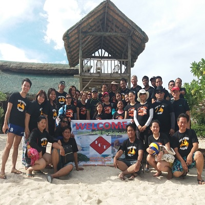 beach_in_batangas_fctc_at_eagle_point_beach_and_dive_resort_00