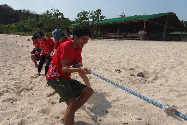 beach_resort_in_batangas_accenturecio_in_eaglepointresort_06