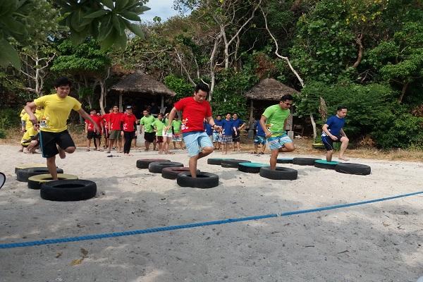 beach_resort_in_batangas_accenturecio_in_eaglepointresort_08