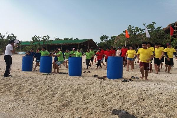 beach_resort_in_batangas_accenturecio_in_eaglepointresort_11