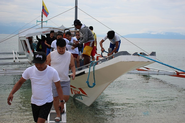 beaches_in_batangas_had_landbank_of_the_philippines_02