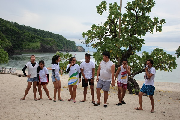beaches_in_batangas_had_landbank_of_the_philippines_03