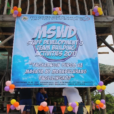 cit_government_of_makati_social_welfare_department_beaches_in_batangas_00