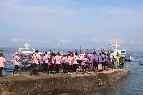 cit_government_of_makati_social_welfare_department_beaches_in_batangas_01