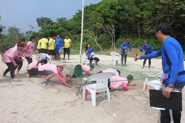 cit_government_of_makati_social_welfare_department_beaches_in_batangas_25