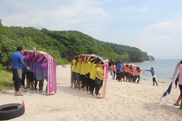 cit_government_of_makati_social_welfare_department_beaches_in_batangas_27