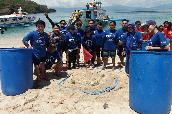dtc_company_outing_and_team_building_in_eagle_point_resort_in_batangas_04