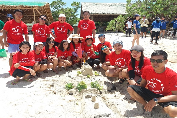 dtc_company_outing_and_team_building_in_eagle_point_resort_in_batangas_05