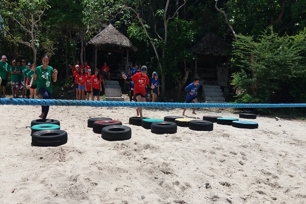 dtc_company_outing_and_team_building_in_eagle_point_resort_in_batangas_07
