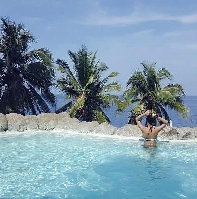 eagle_point_anilao_beach_resort_01