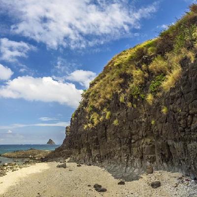 eagle_point_anilao_beach_resort_08
