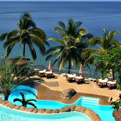 eagle_point_anilao_beach_resort_11