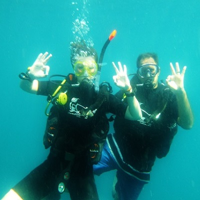 eagle_point_anilao_beach_resort_scuba_diving_01