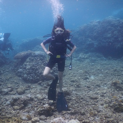 eagle_point_anilao_beach_resort_scuba_diving_02