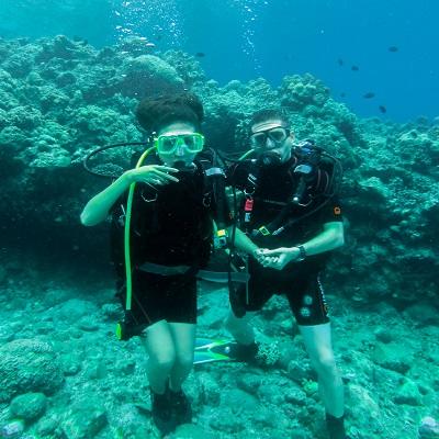 eagle_point_anilao_beach_resort_scuba_diving_03