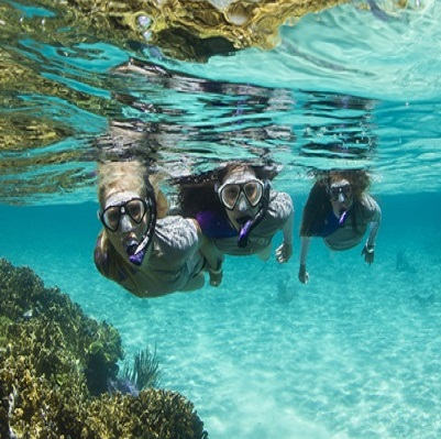 Batangas Beach Resort: What to do in Anilao besides Scuba diving?