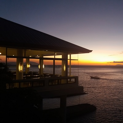 Beach Resort in Batangas: Things to Consider in Looking for a Hotel in Anilao Bat