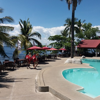 eagle_point_beach_resort_in_batangas_08