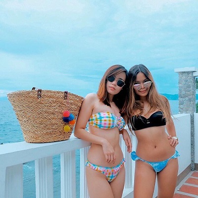Resorts in Batangas: Tips to stay safe in a Beach Resort in Batangas