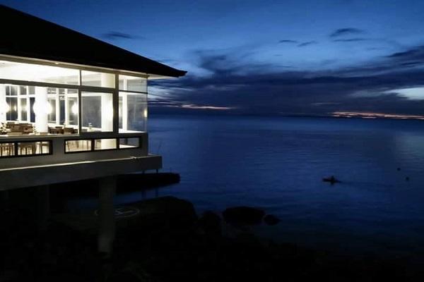 eagle_point_beach_resort_in_batangas_16