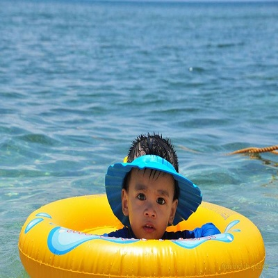 eagle_point_beach_resort_in_batangas_24