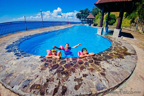 eagle_point_beach_resort_in_batangas_28