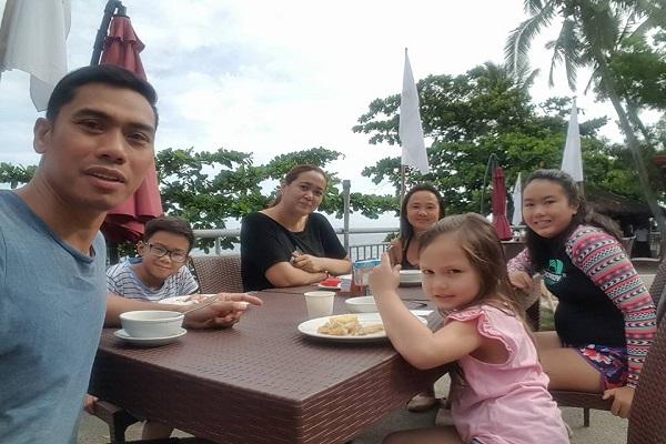 eagle_point_beach_resort_in_batangas_30