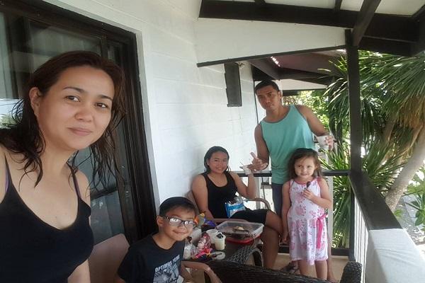 eagle_point_beach_resort_in_batangas_31