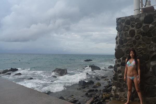 eagle_point_beach_resort_in_batangas_40