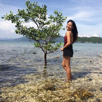 Beach in Batangas: Health benefits of going to the Batangas Beach