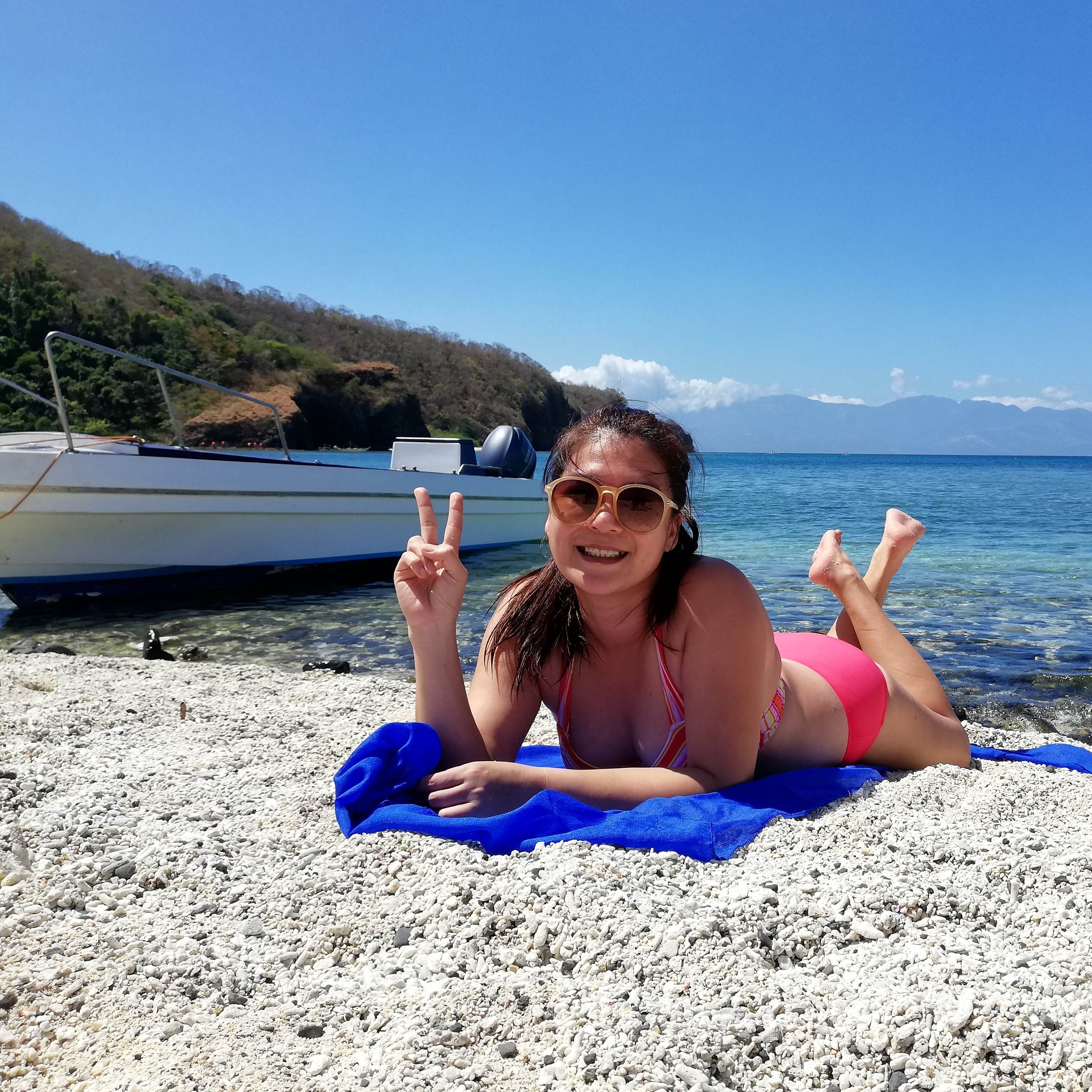 Batangas Beach Resorts: Helpful Tips: How to Stay Hydrated During Summer Season