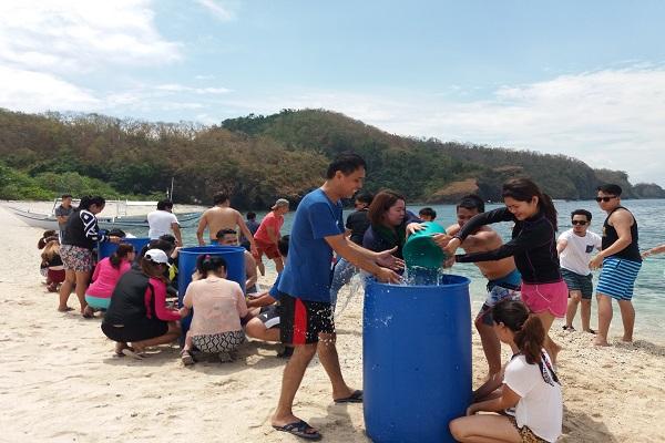 eagle_point_beach_resort_in_batangas_tnc2017_10