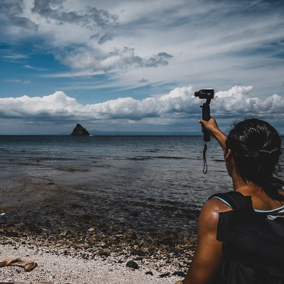 Beach in Batangas: Helpful Tips: Common Road Trip Troubles to Prepare For in Going to Batangas Beaches