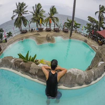 Batangas Beach: What to Bring on your First Solo Travel in a Beach Resorts in Batangas