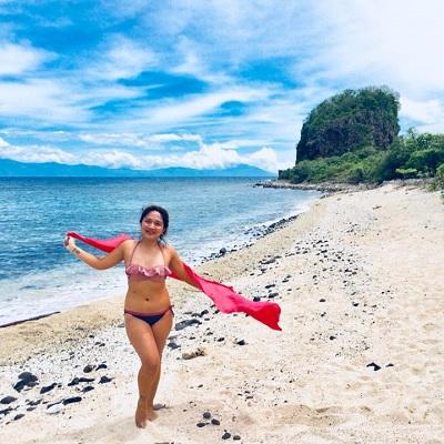 Batangas Beaches: Sepoc Beach Center is a Spectacular Surprise for Batangas Beach Resort Traveller