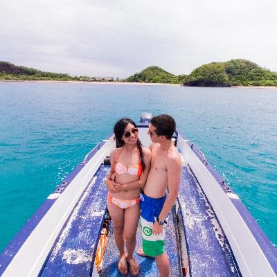 Batangas Beaches: Helpful Tips: What to do when you get Sunburn?