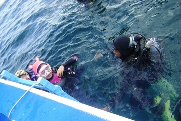 eagle_point_resort_anilao_diving_resorts_03