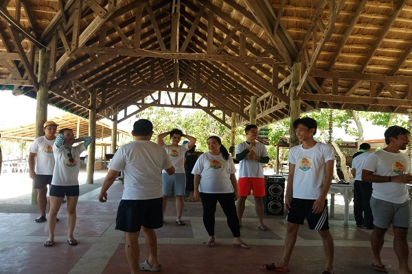 eagle_point_resort_arkone_solutions_inc_teambuilding_venue_04