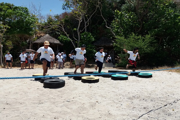 eagle_point_resort_arkone_solutions_inc_teambuilding_venue_08