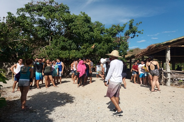 eagle_point_resort_azeus_systems_phils_company_outing_in_batangas_05
