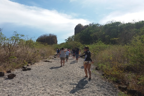 eagle_point_resort_azeus_systems_phils_company_outing_in_batangas_06