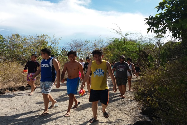 eagle_point_resort_azeus_systems_phils_company_outing_in_batangas_07