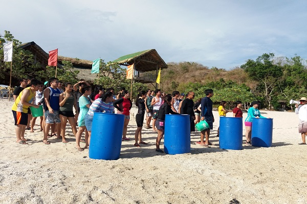 eagle_point_resort_azeus_systems_phils_company_outing_in_batangas_08
