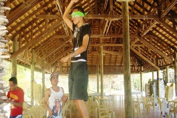 eagle_point_resort_batangas_beach_day_tour_02
