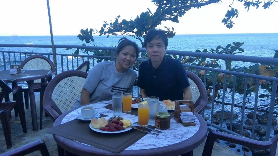 eagle_point_resort_batangas_resort_with_pool_03