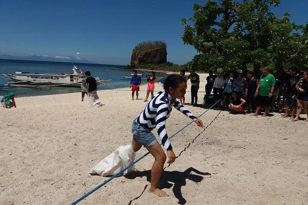 eagle_point_resort_batangas_yuanta_savings_bank_10