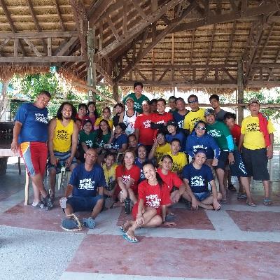 Beach Resort in Batangas: Breeze Woods Development Corporation explores Sepoc Beach Center