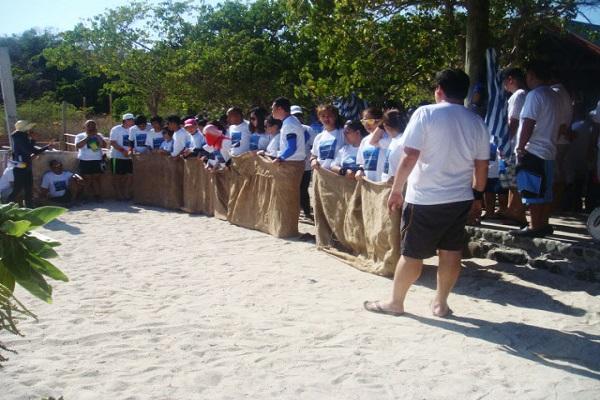 eagle_point_resort_beach_resort_in_batangas_03