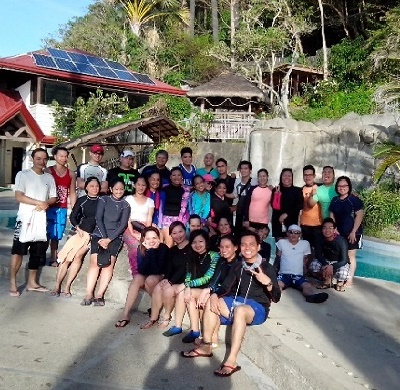 eagle_point_resort_company_outing