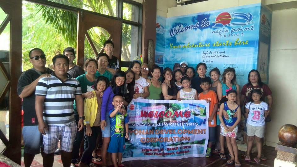 eagle_point_resort_company_outing_venue_04